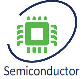 Semiconductor_icon