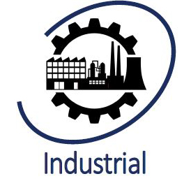Industrial_icon