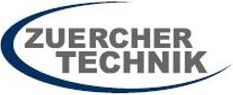 Zuercher logo