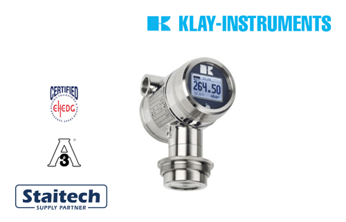 Level Pressure Transmitters