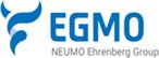 EGMO Logo
